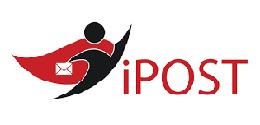 iPOST-logo
