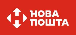 Novaya-Pochta-logo
