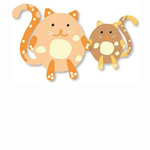 Влажный корм для котят и беременных кошек