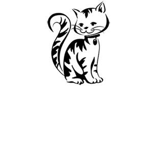 Влажный корм для взрослых кошек отдельных пород