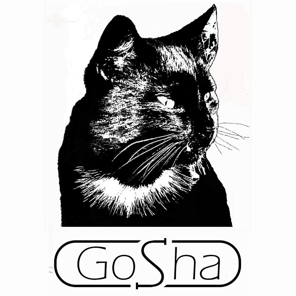 Gosha-logo-5