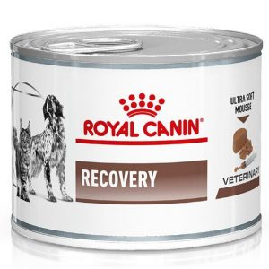 """Royal Canin """"RECOVERY"""""""