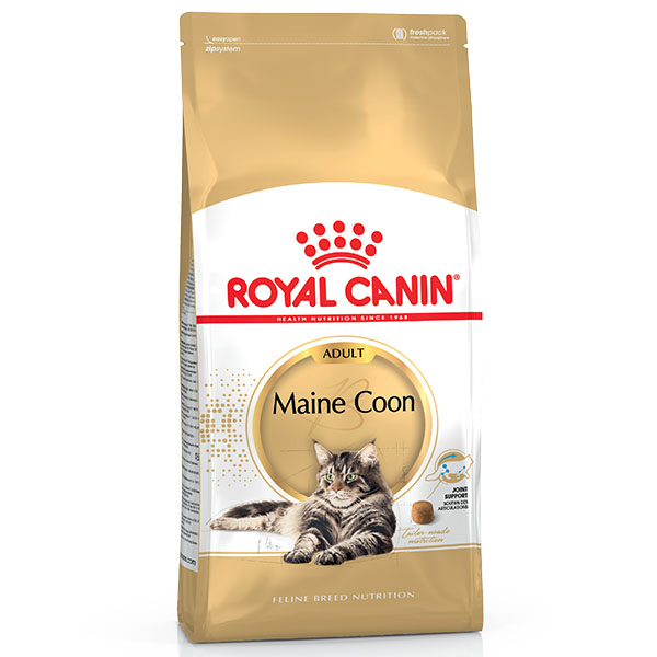 """Royal Canin """"MAINE COON Adult"""""""