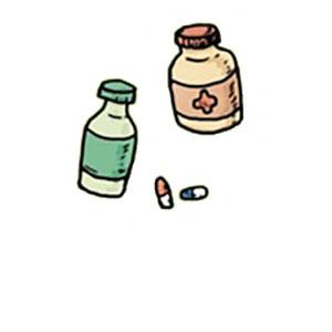 Витамины и добавки для кошек