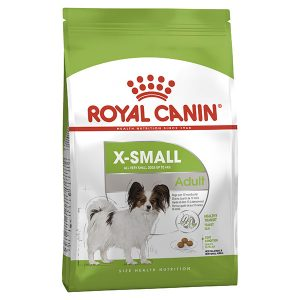 Royal Canin «X-SMALL ADULT»