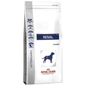 Royal Canin «RENAL CANINE»