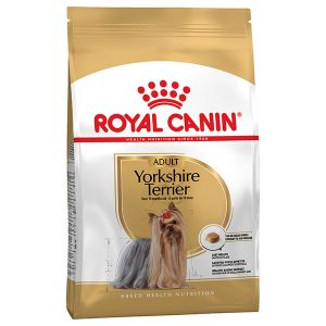 Royal Canin «YORKSHIRE TERRIER ADULT»
