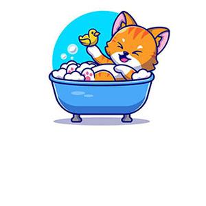 Средства ухода и гигиены для кошек