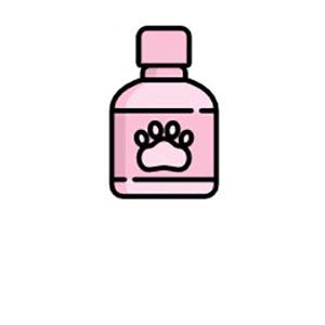 Кондиционеры для собак